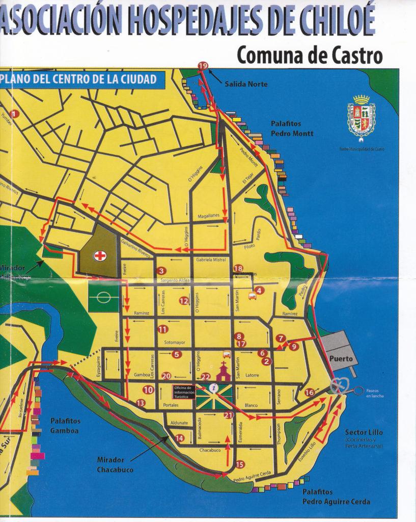 Castro-Chiloe-mapa-alojamientos