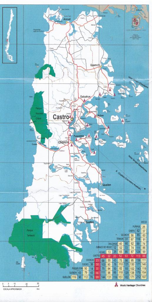 mapa-de-chiloé